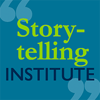 Story Telling Institute